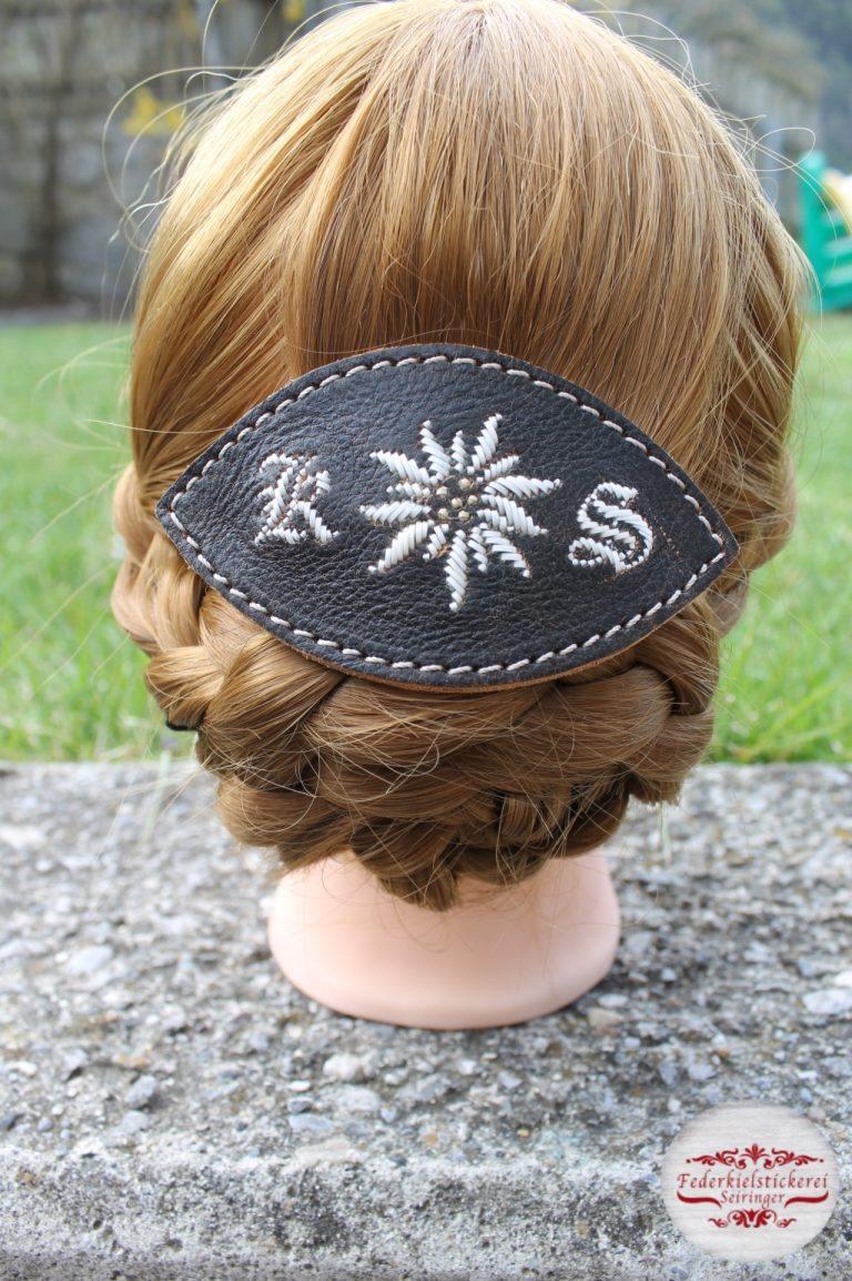 Haarspange