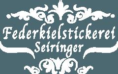 Seiringer Weiss